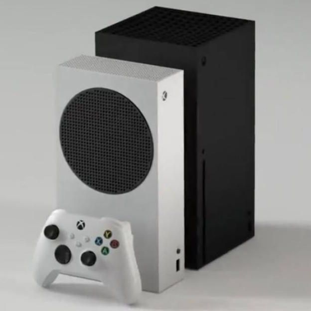 Best Xbox Series S And Series X Deals Console Offers And More