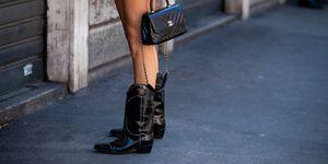 Street Style: June 16 - Milan Men's Fashion Week Spring/Summer 2020