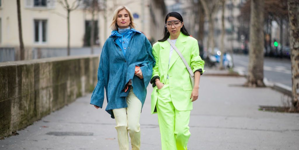modetrends-2019-neon-mode