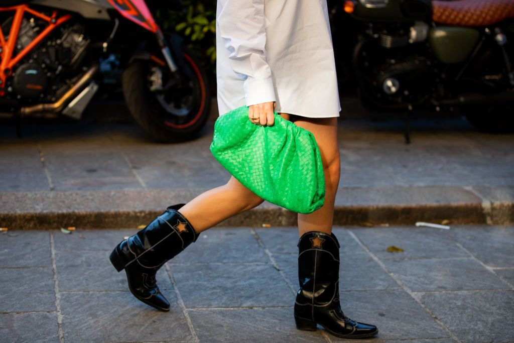 Shop the Best Fall Boots for Every Budget Right Now