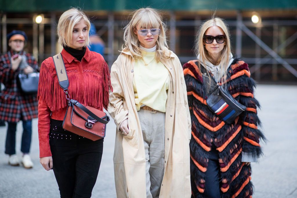 All the best Black Friday clothing and fashion sales to look out for
