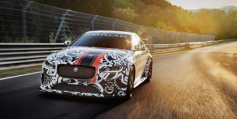 Land vehicle, Vehicle, Car, Automotive design, Performance car, Sports car, Coupé, Supercar, Endurance racing (motorsport), Mid-size car,
