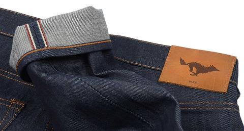 Jeans Vasca Da Bagno : Le 15 regole del jeans perfetto