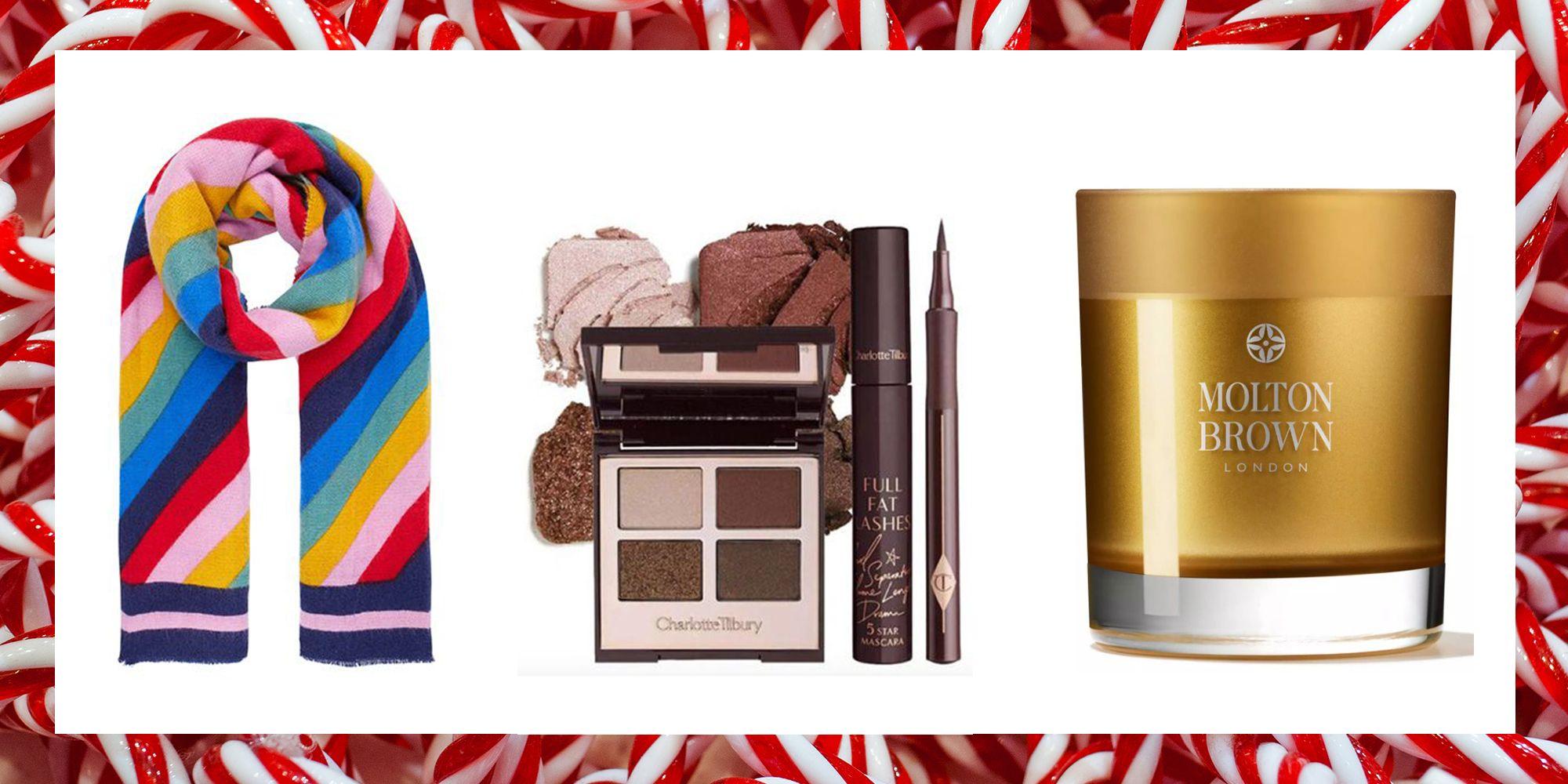 Christmas gift ideas for women  sc 1 st  Good Housekeeping & Christmas gift ideas for women - Christmas ideas 2018