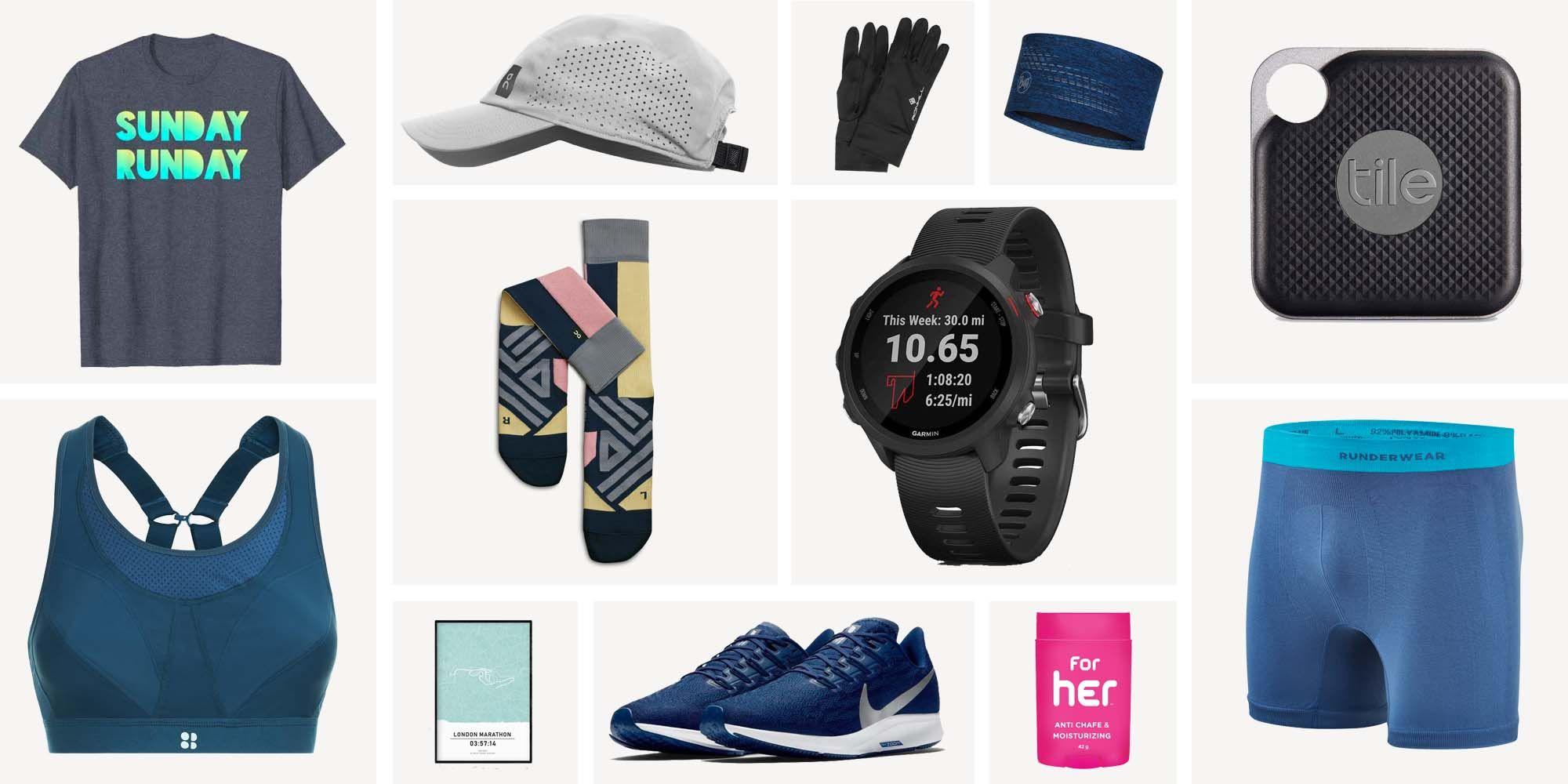 Die 37 besten Bilder von Motive | Motive, Sneakers mode und