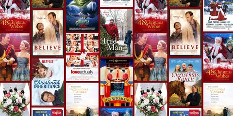 Christmas Inheritance Poster.12 Best Christmas Movies To Watch Now On Netflix 2018