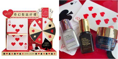 Red, Nail polish, Cosmetics, Beauty, Nail, Nail care, Material property, Liquid, Pattern, Games,