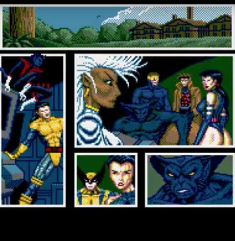 Cartoon, Comics, Fictional character, Fiction, Art, Illustration, Comic book, Hero, Superhero, Anime,