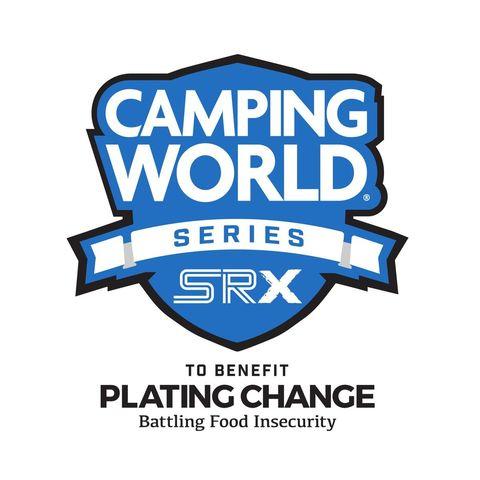 SRX Racing Series Gets Major Player as Title Sponsor