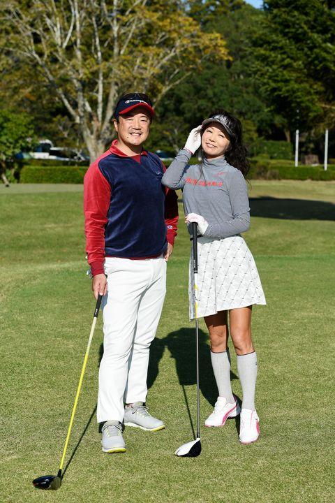 xxio-golf