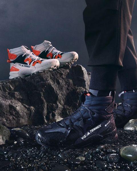 adidas y3 terrex shoes