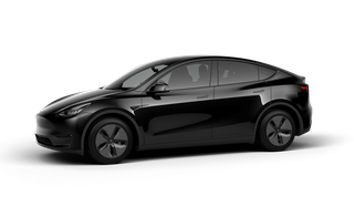 New Tesla Model Y | Everything We Know About Tesla Model Y