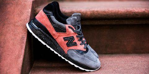 Footwear, Shoe, Orange, Sneakers, Brown, Walking shoe, Plimsoll shoe, Athletic shoe, Font, Skate shoe,
