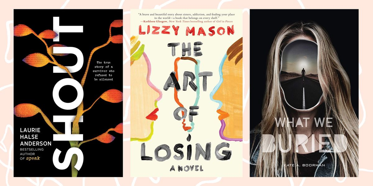 Best Young Adult Books Of 2019 Ya Books Coming Out In 2019