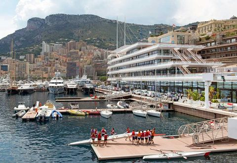 Watercraft, Water, Boats and boating--Equipment and supplies, Harbor, Boat, Marina, Mountain range, Dock, Hill, Naval architecture,