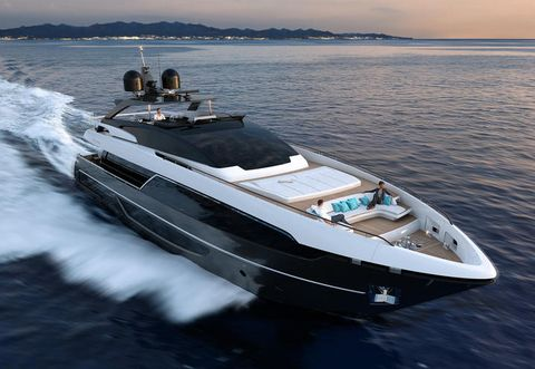 Watercraft, Transport, Water, Boat, Waterway, Naval architecture, Speedboat, Liquid, Ship, Boats and boating--Equipment and supplies,