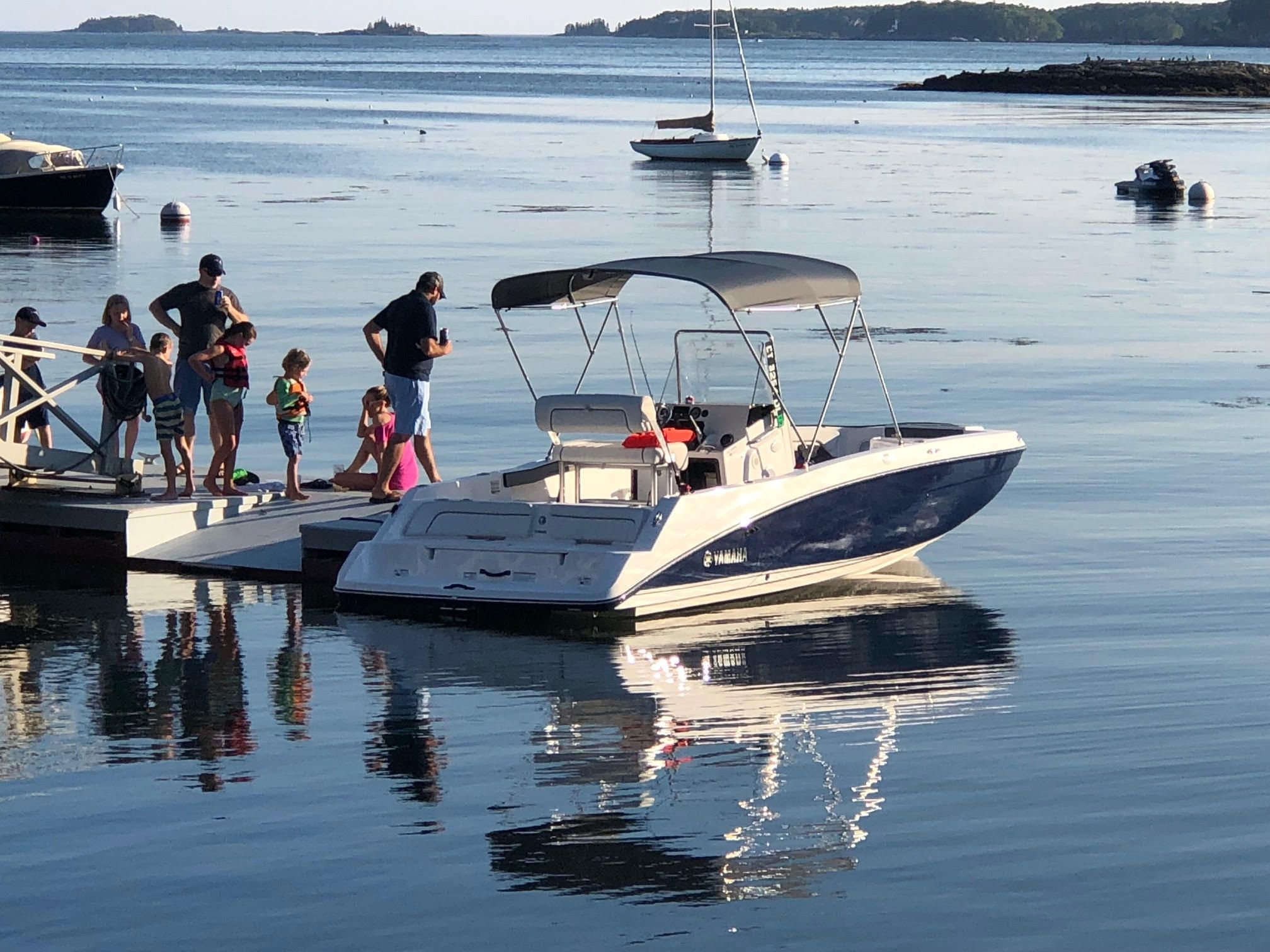 center,top&resize=480:*