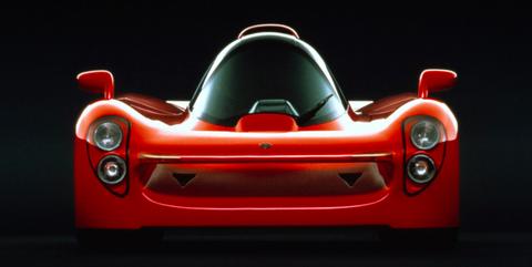 Vehicle, Car, Automotive design, Sports car, Concept car, Electric vehicle, Race car, Electric car, Supercar,