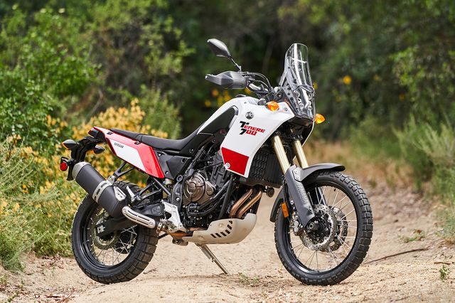 Land vehicle, Vehicle, Motorcycle, Enduro, Car, Adventure, Supermoto, Off-roading, Soil, Motorcycling,