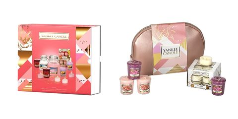 Product, Perfume, Material property,