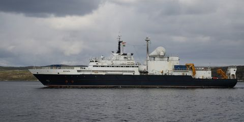Vehicle, Boat, Ship, Watercraft, Motor ship, Naval architecture, Ferry, Yacht, Sea, Research vessel,