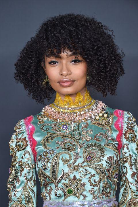 Best Short Hairstyles For Black Women Short Haircut Ideas 2021
