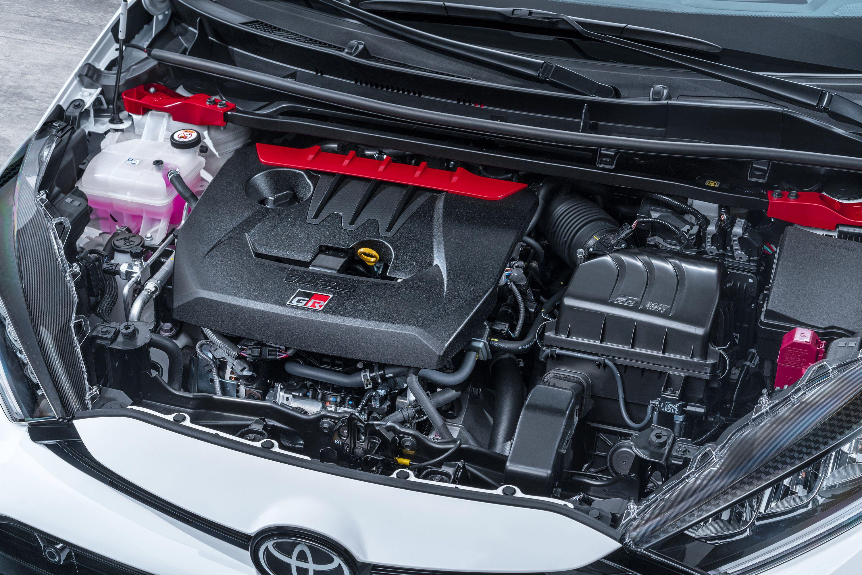 Kelebihan Toyota Corolla Gr Murah Berkualitas
