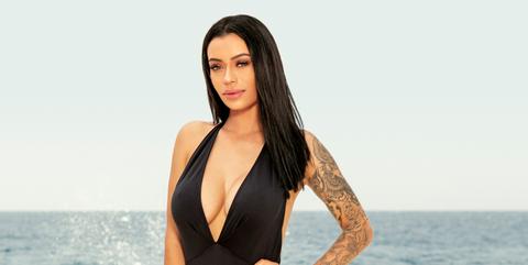 yasmine-vechtpartij-in-ex-on-the-beach-all-stars