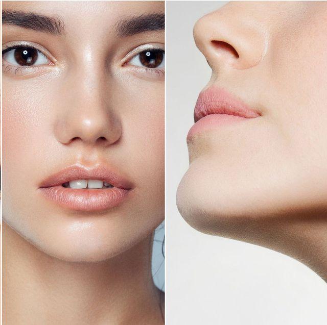 Face, Eyebrow, Eyelash, Skin, Lip, Cheek, Nose, Eye, Beauty, Chin,