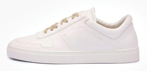 yatay sneakers bianche primavera estate 2021