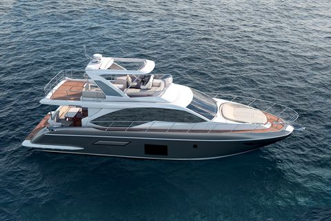 Vehicle, Water transportation, Speedboat, Yacht, Boat, Luxury yacht, Boating, Watercraft, Picnic boat, Naval architecture,