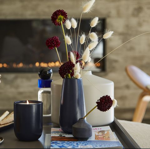 Table, Design, Hand, Brunch, Flower, Plant, Drink, Tableware, Serveware, Floristry,