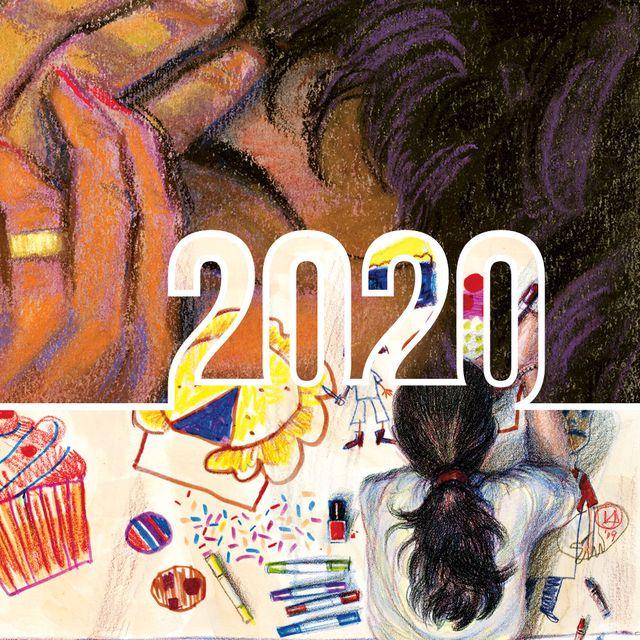 alta, fiction, 2020