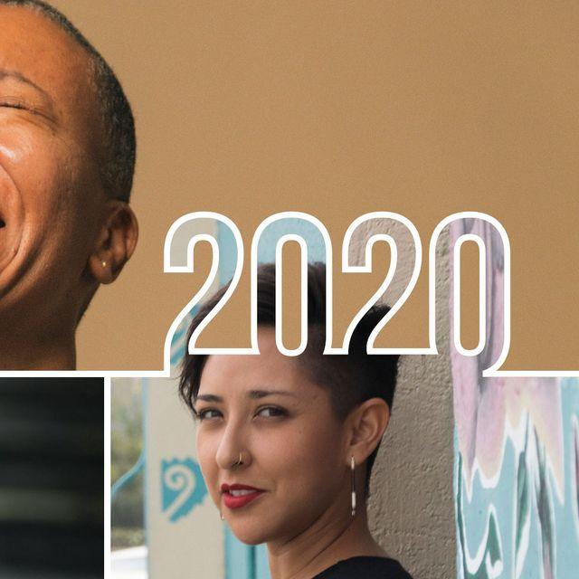 alta, poetry, 2020