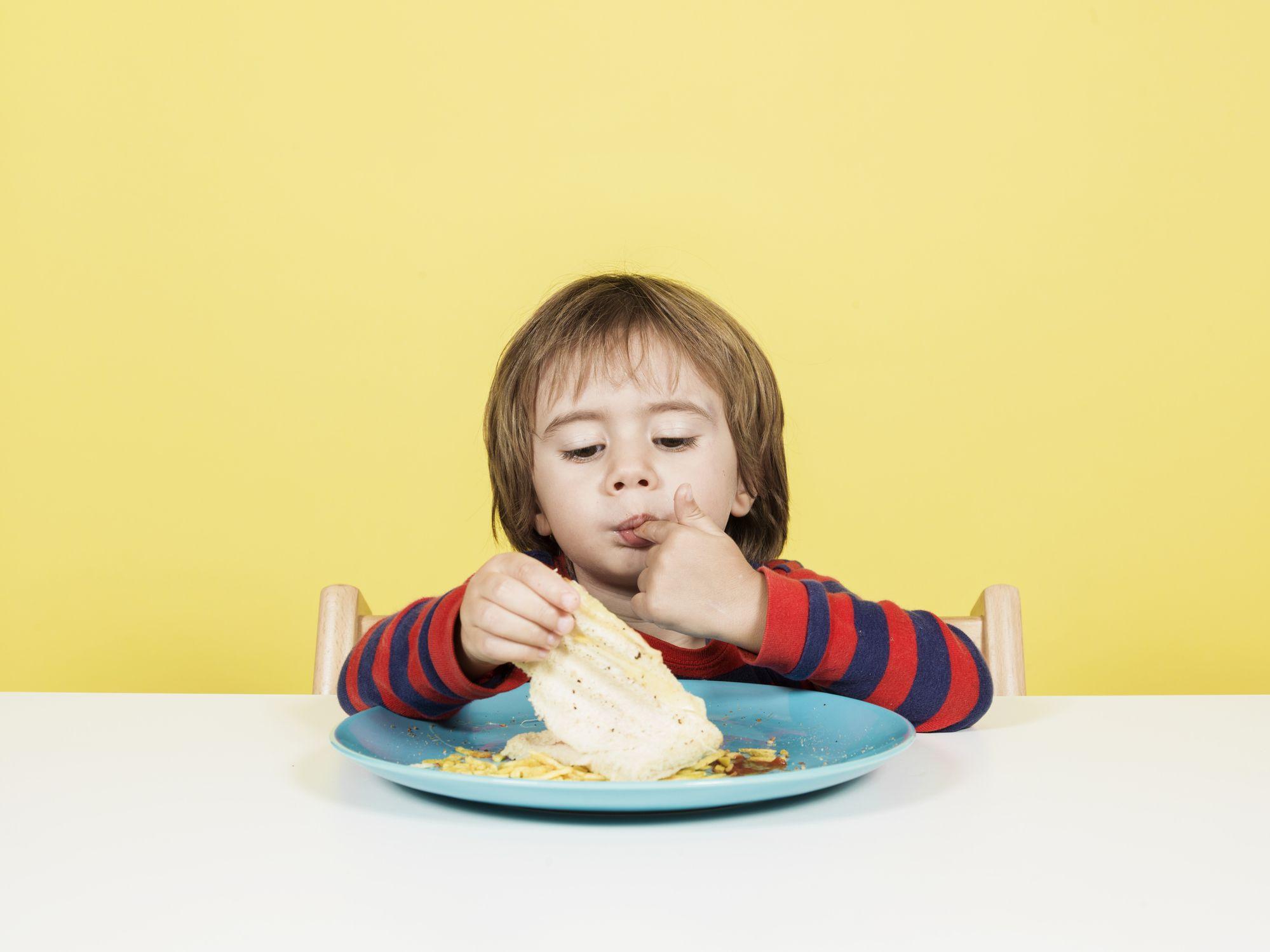 dieta cetosis azúcar morena