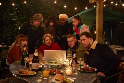 years and years hbo serie