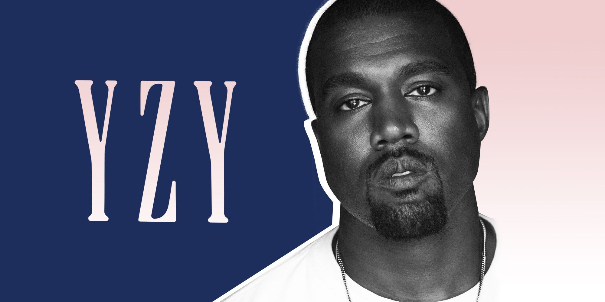 Kanye West Confirms That the Yeezy Gap 10-Year Partnership Is ...