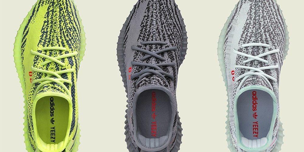 adidas-yeezy-kanye-west