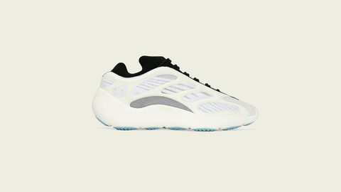 zapatillas adidas 350 blanco