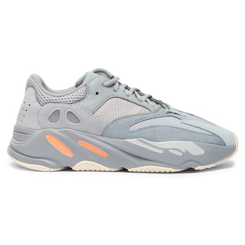4e8ac2ea754 The Best Pairs Of Men s Trainers Released This Month