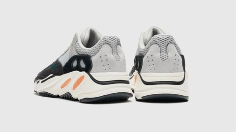 hot sale online 89e6f 18bd2 Adidas Yeezy Boost 700 - Sneakers Release
