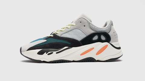 hot sale online 1bad7 e3d85 Adidas Yeezy Boost 700 - Sneakers Release