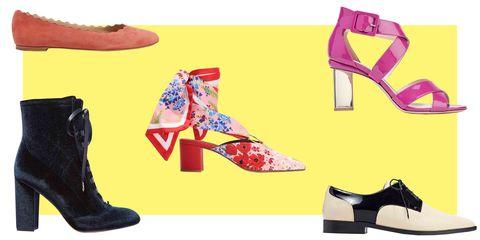 Footwear, High heels, Shoe, Basic pump, Fashion, Sandal, Leg, Font, Court shoe, Style,