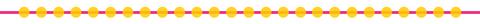 Yellow, Line, Graphics, Logo, Icon,