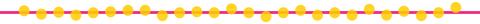 Yellow, Line, Text, Font, Graphics, Logo, Magenta,