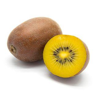 amarelo kiwi