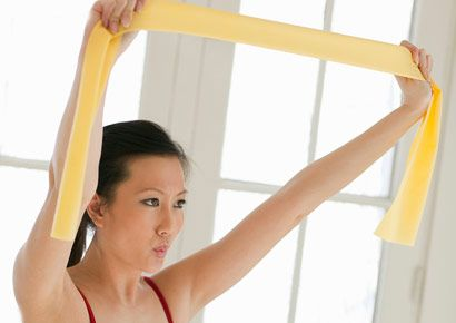 Product, Yellow, Hairstyle, Shoulder, Photograph, Room, Joint, Elbow, Musical instrument accessory, Organ,