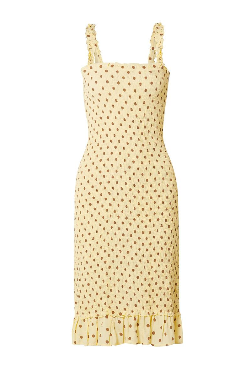 Best affordable wedding guest dresses - cheap wedding guest outfit