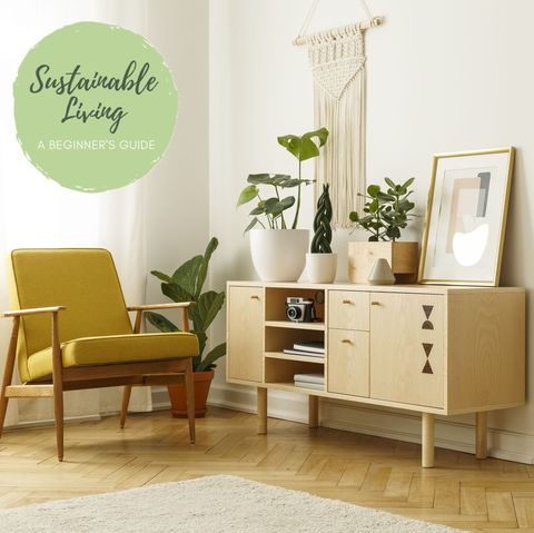 A Guide To Ing Sustainable Furniture
