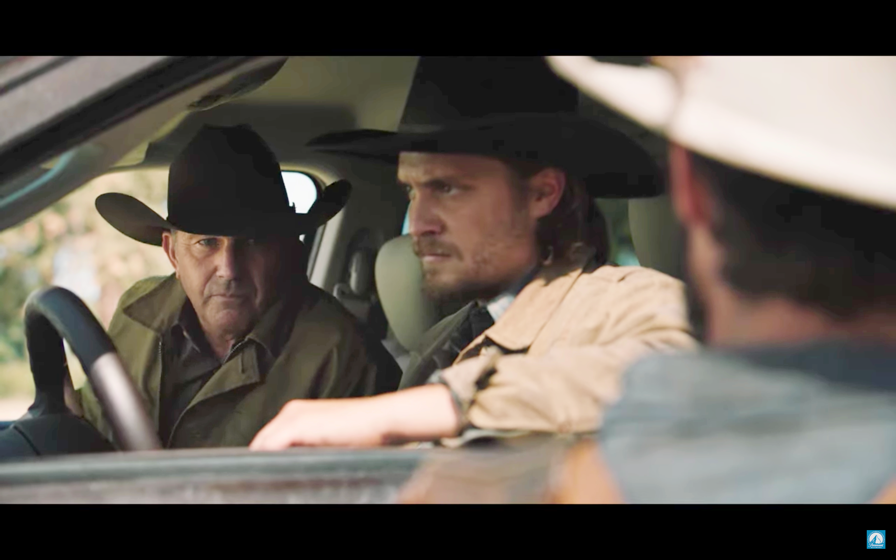 Yellowstone Season 2 Episode 2 Clip Shows Walker Trying to Quit